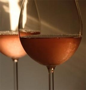 Прохладительный напиток из винограда (Ажьырдзы)