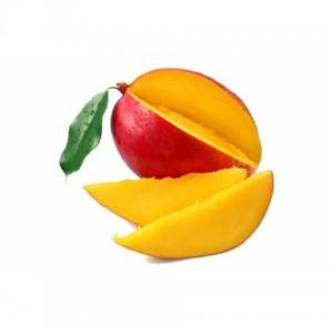 Как выбирать манго и хранить плоды